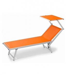 bain de soleil pas cher mobilier de jardin bain de soleil marina. Black Bedroom Furniture Sets. Home Design Ideas