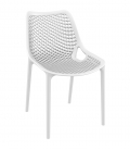 Chaise moderne GRID