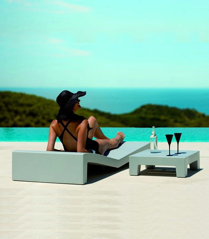 transat soleil jut. Black Bedroom Furniture Sets. Home Design Ideas