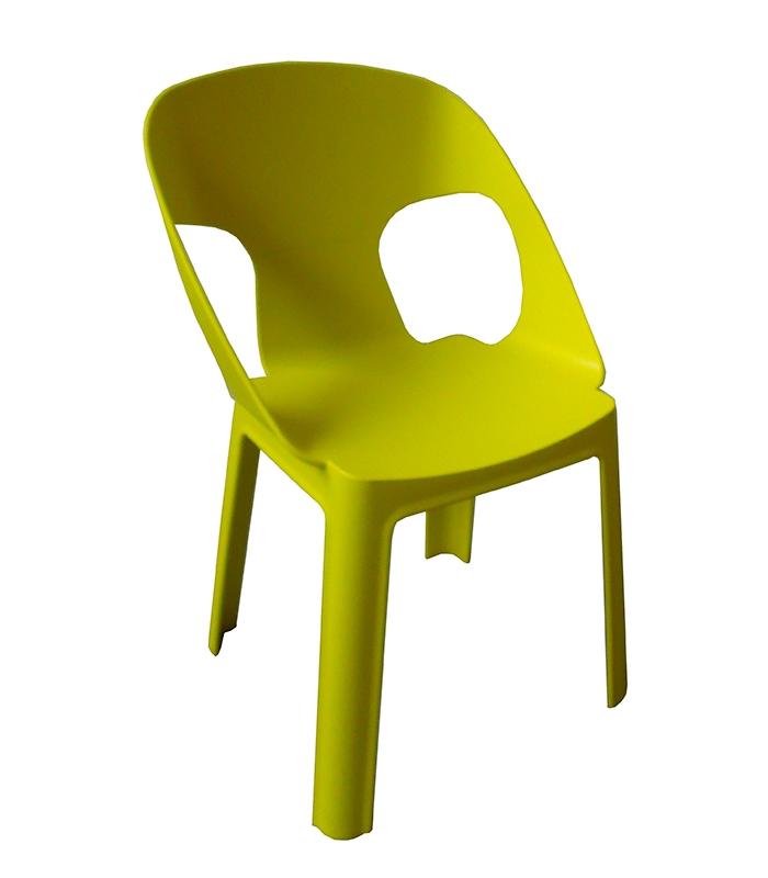 ensemble 4 chaises et table enfant de jardin en plastique. Black Bedroom Furniture Sets. Home Design Ideas
