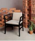 Salon de jardin résine CLICK CLACK
