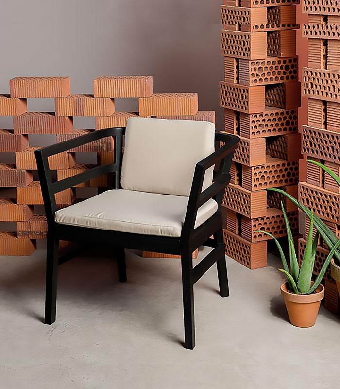 Salon de jardin polypropyl ne click clack - Salon de jardin polypropylene design ...