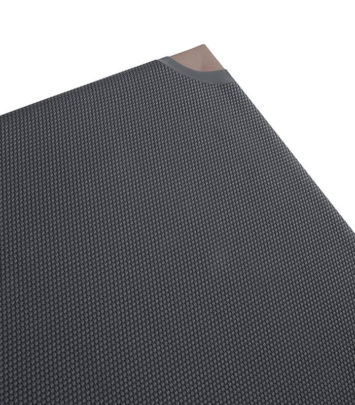 toile de remplacement textil ne pour transat marina. Black Bedroom Furniture Sets. Home Design Ideas