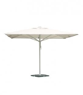 parasols bain de soleil marina. Black Bedroom Furniture Sets. Home Design Ideas