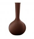 Grand vase CHEMISTUBES