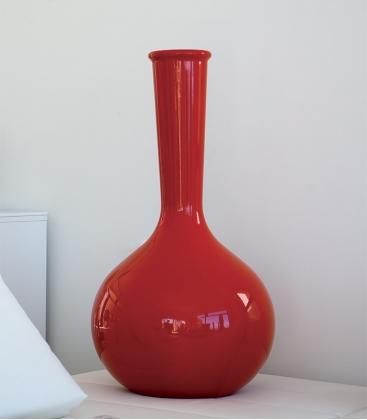 vase granit pas cher amazing vase granit pas cher with vase granit pas cher cool pot exterieur. Black Bedroom Furniture Sets. Home Design Ideas
