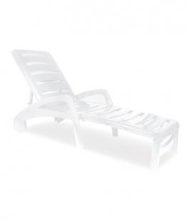 toile textilene de remplacement pour bain de soleil marina. Black Bedroom Furniture Sets. Home Design Ideas