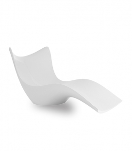 Bain de soleil design SURF