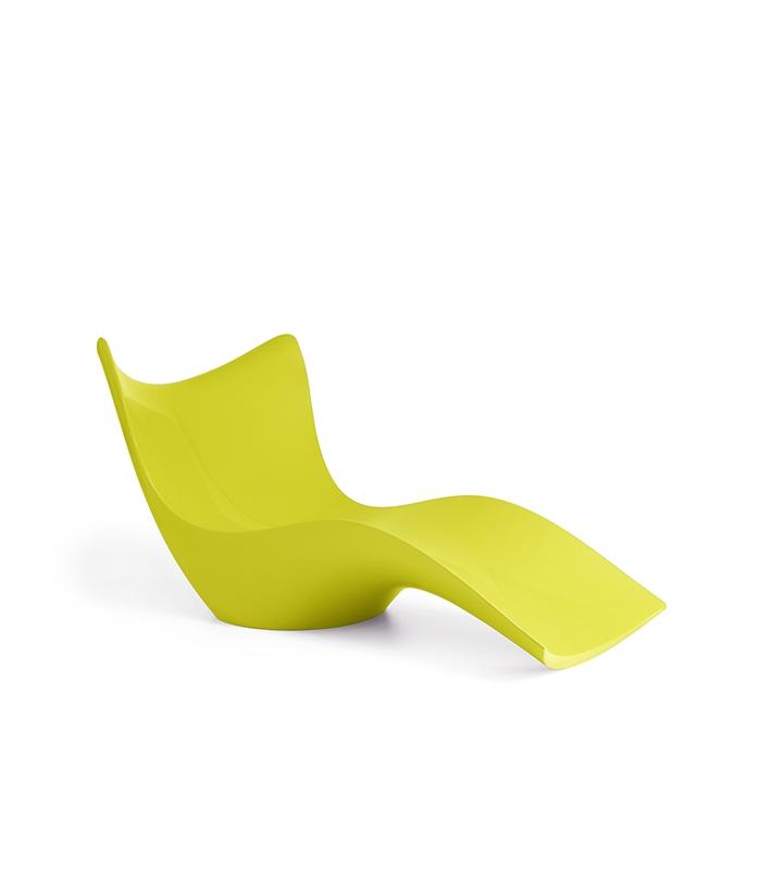 bain de soleil moderne surf. Black Bedroom Furniture Sets. Home Design Ideas
