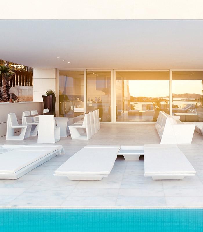 bain de soleil marina resol obtenez des id es. Black Bedroom Furniture Sets. Home Design Ideas