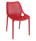 Chaise moderne GRID