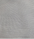 Toile textilène Marina de rechange