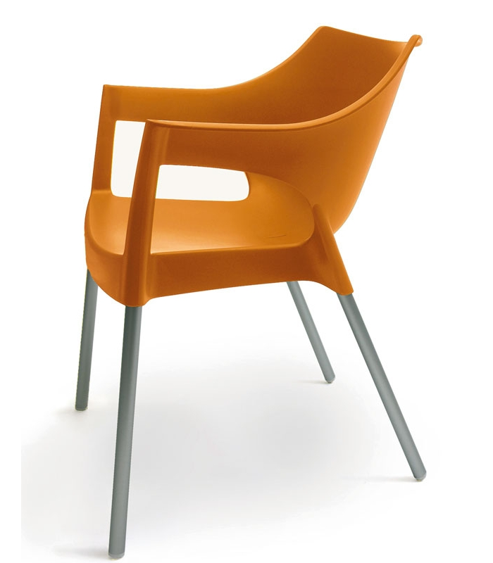 fauteuil plastique extrieur pole fauteuil plastique extrieur pole chaise pole - Fauteuil Exterieur Plastique