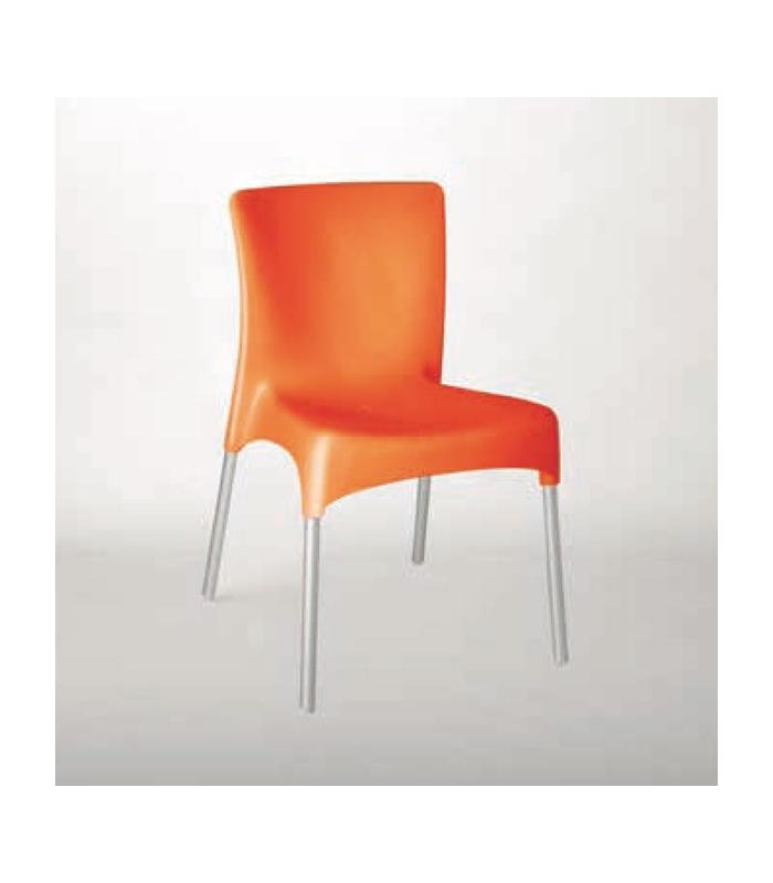 Set table et 4 chaises hey bain de soleil marina - Set table et chaises ...