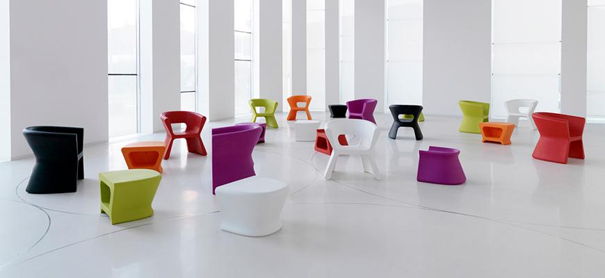 Meuble de qualit free ou acheter meuble with meuble de for Qualite meuble cuisine plus