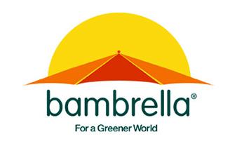 parasol Bambrella