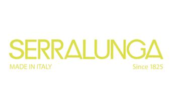 mobilier extérieur design Serralunga