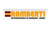 RAMBERTI