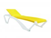 Bain de soleil MARINA, le meilleur prix pour un bain de soleil ?